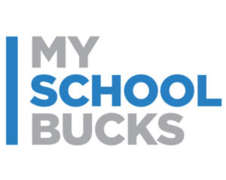 Frankfort-Schuyler Elementary School / Homepage