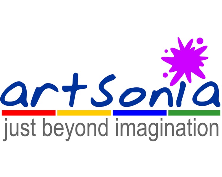 Frankfort-Schuyler Elementary Art Program is now using Artsonia!