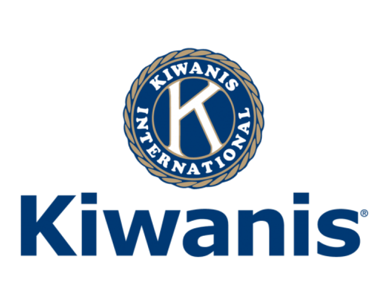 Frankfort Kiwanis Club to Present 45th Annual Frankfort Kiwanis vs. F-S Faculty Basketball Game