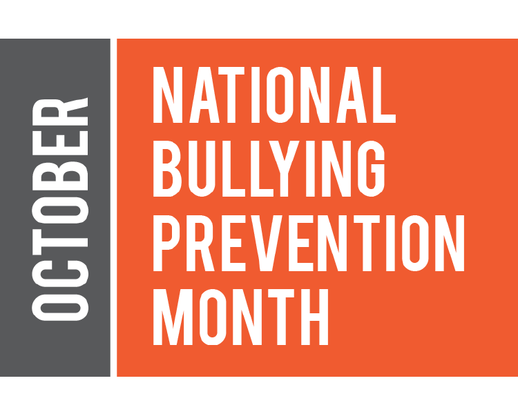 Frankfort-Schuyler Jr./Sr. High School Shows Support during National Bullying Prevention Month