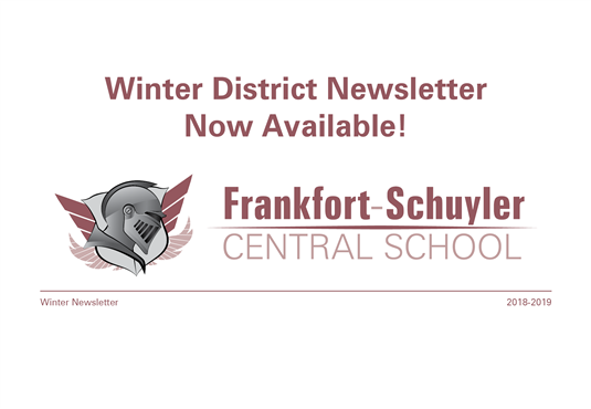 Synthesis Essay Prompt  The Frankfortschuyler Winter  District Newsletter Is Now  Available Online  Students Show School  Proposal Example Essay also Thesis Support Essay Frankfortschuyler Central School District  Homepage English Sample Essays